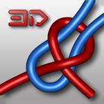 knots3d.com, Knots 3D