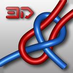 Knots 3D free