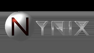Nynix – Knots 3D